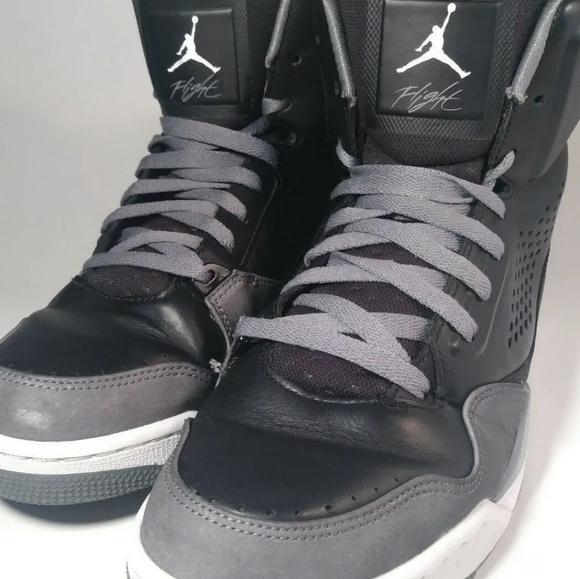 Jordan Shoes | Air Jordan Flight | Poshmark